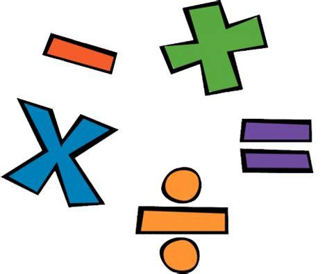 Multiplication - Math Game Time