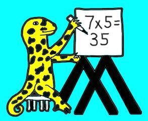 Homework Help - Math and Reading Help