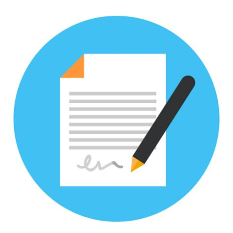 Biotech sales representative resume