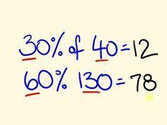 Multiplication: Multiplication Tables, Math Help, Practice