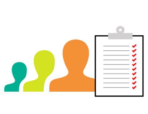 Creating the Finest Biotech Resume - bestsampleresumecom