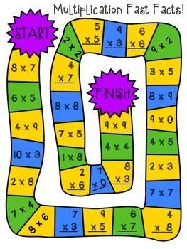 Math Homework Help Reference Guide - Bonnie Terry Learning