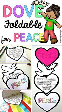 Essay on the Global Efforts for World Peace