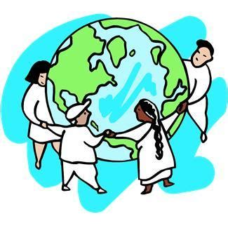 Essay on students role in global peace